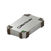 Mini-Circuits QCH-63 - POWER SPLITTER 2000-6000MHz
