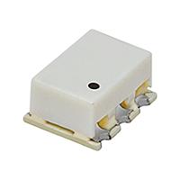 Mini-Circuits RBDC-20-63+ - SIGNAL TAP DC-6000MHz