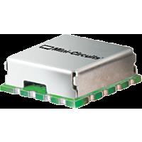 Mini-Circuits RDP-2150+ - SMA DIPLEXER DC-10, 40-2150 MHZ