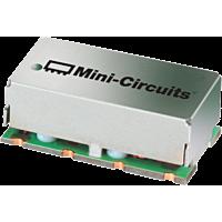 Mini-Circuits SXLP-13+ - LPF FILTER DC-13MHz