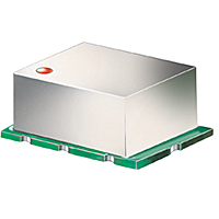 Mini-Circuits SYDC-10-62HP+ - BI-DIRECTIONAL COUPLER 10-600MHz