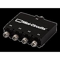 Mini-Circuits ZN4PD-K44+ - POWER SPLITTER 10-40GHz