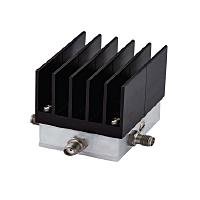 Mini-Circuits ZSW2-272VHDR+ - SWITCH 30-2700MHz