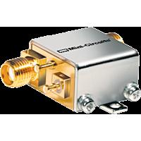 Mini-Circuits ZX60HV-83LN+ - AMPLIFIER 500-8000MHz