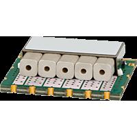 Mini-Circuits CBP-1280F+ - BPF FILTER 1160-1400MHz