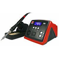 RS Pro  7998941 - Juotosasema 90W