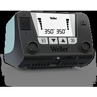 WELLER T0053443699 - WT 2M muuntajosa 150W/230V