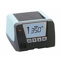 WELLER WT 1HN - Muuntajosa 150W/230V 50...550 °C