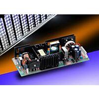 TDK-LAMBDA ZWD225PAF-0524/A - AC/DC 85-265VAC 5V 5A  24V 9A