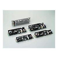 TDK-LAMBDA ZWS10-12 - AC/DC 85-265VAC 12V 0.85A