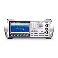 GW Instek AFG-3051 - 50MHz Arbitrary Function Generator
