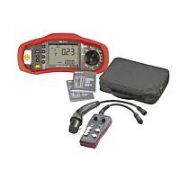 Amprobe Amp Telaris ProInstall-200 + EV-520-D Kit