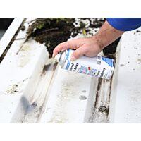 WEICON Allround Sealing Spray WEIC 11555400