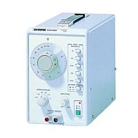 GW Instek GAG-810 - 1MHz Audio Generator with Low Disto