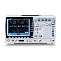 GW Instek GDS-2102A - 100MHz, 2-Channel, Digital Storage