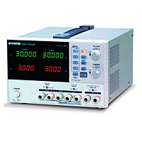 195W, 3-Channel, Programmable Linea