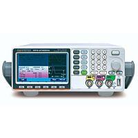 GW Instek MFG-2120MA - 20MHz Single Channel Arbitrary Func