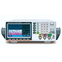 GW Instek MFG-2130M - 30MHz Single Channel Arbitrary Func