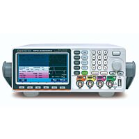 GW Instek MFG-2260MRA - 60MHz Single Channel Arbitrary Func