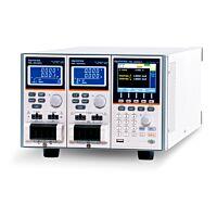 GW Instek PEL-2041A - 350W, Single Channel D.C. Electroni