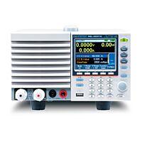 GW Instek PEL-3032E - 500V/15A/300W Programmable Single-c