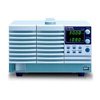 GW Instek PSW30-108 - 1080W Multi-Range Programmable Swit