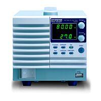 GW Instek PSW250-9 - 720W Multi-Range Programmable Switc