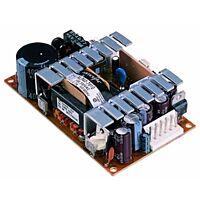 ARTESYN NLP40-7629 - AC/DC TEHOLÄHDE,+5/+12V.40W