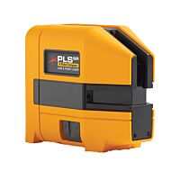 FLUKE PLS 6R SYS - SYS,Cross Line and Point Red