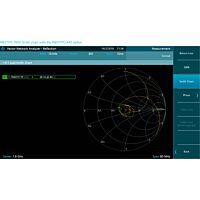 ROHDE & SCHWARZ FPC-K42-03 - FPC-K42 VECTOR NETWORK ANALYSIS