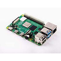 Raspberry Pi 4 model B 2Gt