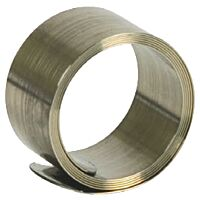 Raychem EPPA-034-G - Constant Force Roll Spring