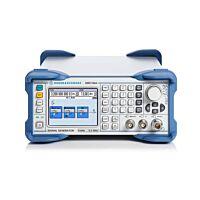 ROHDE & SCHWARZ SMC100AP31 Funktiogeneraattori 3.2GHz