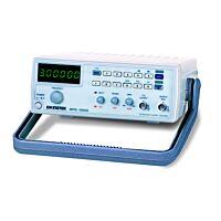3MHz DDS Function Generator